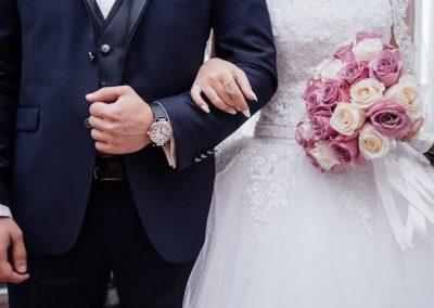 il tuo matrimonio nel 2021